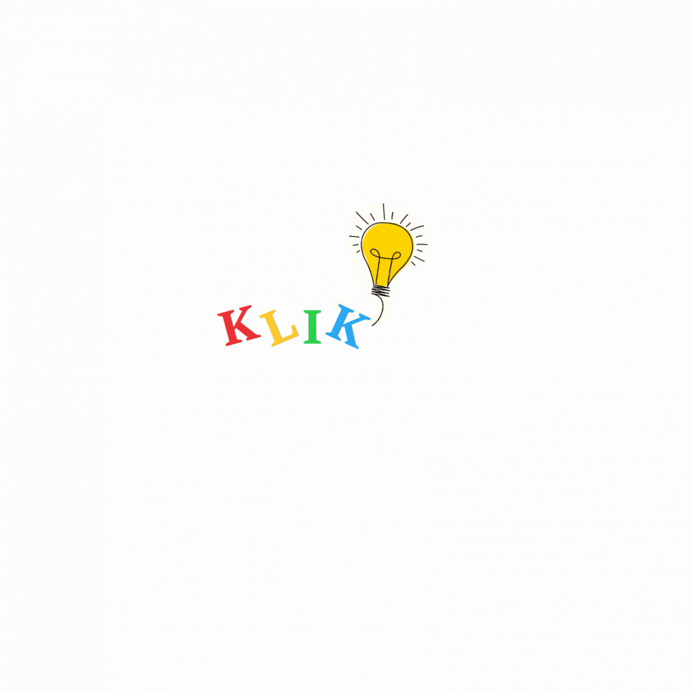 KLIK- Educational and creative workshops for children